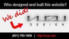 Christian Website Design for Churches